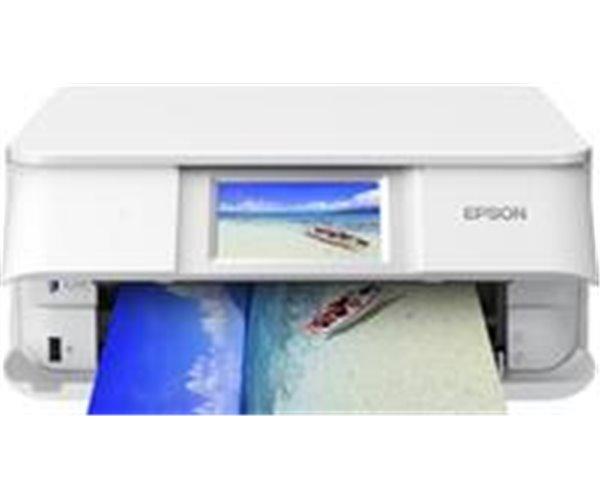 Multifunzione Ink-Jet  EPSON  EXPRESSION PHOTO XP-8605