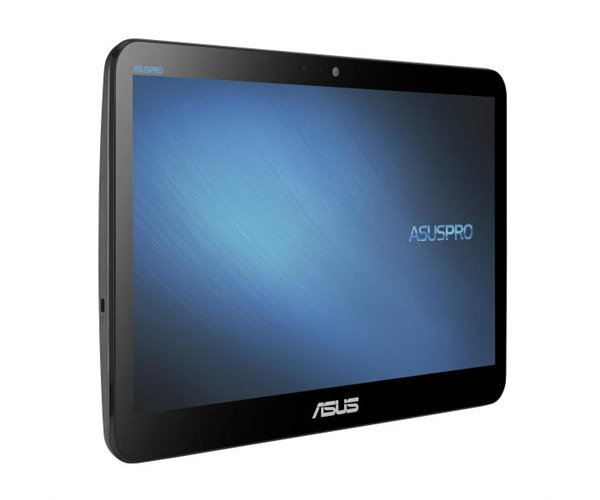ALL IN ONE ASUS A41GART-BD009D