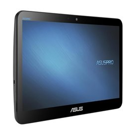 ALL IN ONE ASUS A41GART-BA006T