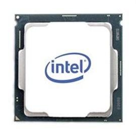 CPU Intel Core i9-10900KF processore 3,7 GHz 20 MB Cache intelligente