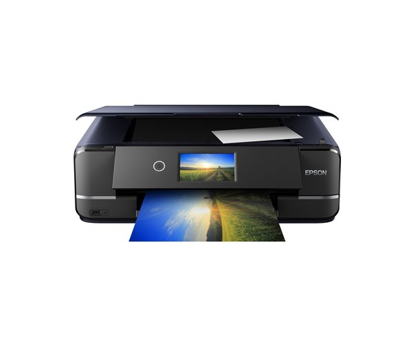 STAMPANTE Multifunzione Ink-Jet  EPSON  EXPRESSION PHOTO XP-970