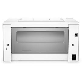 STAMPANTE HP LaserJet Pro M102a