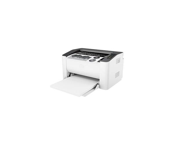 STAMPANTE LaserJet Pro M102w