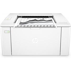STAMPANTE HP LaserJet Pro M304a