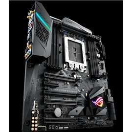 ASUS ROG STRIX X399-E GAMING Socket TR4 ATX AMD X399