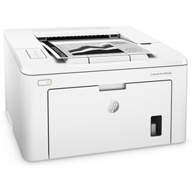 STAMPANTE Laser HP Neverstop 1001nw