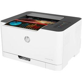 STAMPANTE Laser Colori  HP  Color Laser 150nw