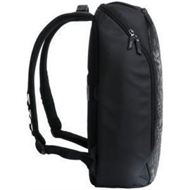 ZAINO ROG BACKPACK BP1503G