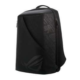 ZAINO ROG BACKPACK BP2500G