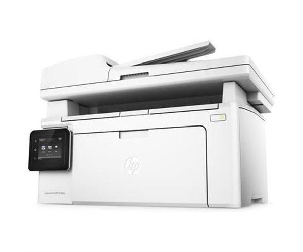 STAMPANTE Multifunzione HP LASERJET PRO M130WF