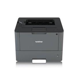 STAMPANTE Laser B/N  BROTHER  HLL5000D