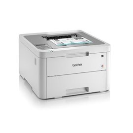 STAMPANTE Laser Colori  BROTHER  HLL3210CW