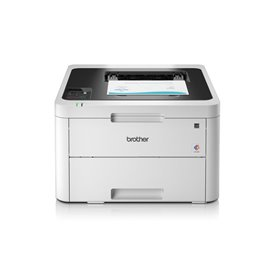 STAMPANTE Laser Colori  BROTHER  HL-L3230CDW