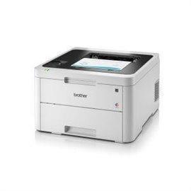 STAMPANTE Laser Colori  BROTHER  HL-L3230CDW