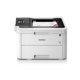 STAMPANTE Laser Colori  BROTHER  HL-L3270CDW