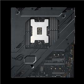ASUS ROG Zenith II Extreme Socket sTRX4 ATX esteso AMD TRX40