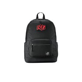 ZAINO ROG BACKPACK BP1503