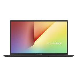 """ASUS VivoBook 15 S512JP-EJ153T Computer portatile Grigio 39,6 cm (15.6"""") 1920 x 1080 Pixel Intel® Core™ i7 di decima generazione"""