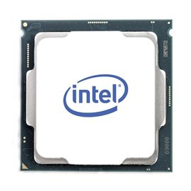CPU Intel Core i3-10300 processore 3,7 GHz 8 MB Cache intelligente