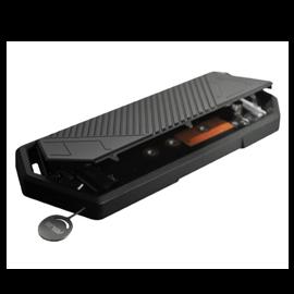 BOX ESTERNO HARD DISK ROG STRIX ARION PER SSD M2