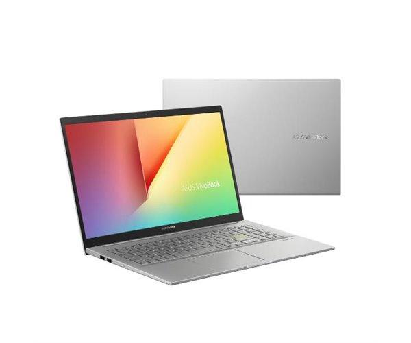 """NOTEBOOK ASUS K513EA-BQ753T INTEL I5-1135G7 15.6"""" FULL HD LED IPS"""
