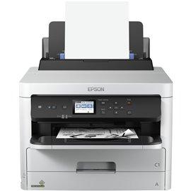 Stampante Ink-Jet  EPSON  WORKFORCE PRO WF-M5299DW