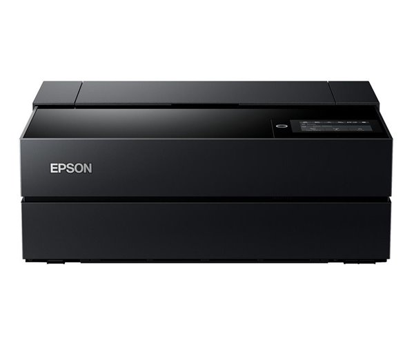 Stampanti Ink-Jet  EPSON SURECOLOR SC-P700