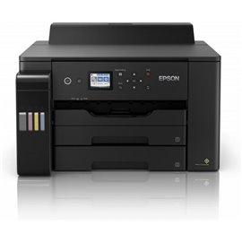 Stampanti Ink-Jet  EPSON  ET-16150 ECOTANK