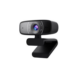 WEBCAM ASUS C3 FULL HD 1920x1080