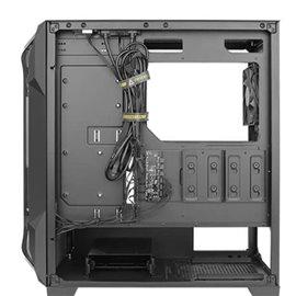 CASE ANTEC DF600 FLUX RGB