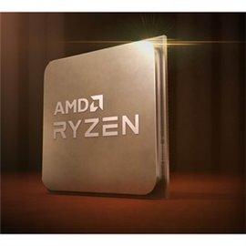 CPU AMD RYZEN 7 5950X 3,4 GHZ, 16-CORE, 32 THREADS, 64MB CACHE, SK AM4