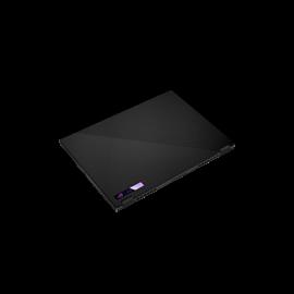 "NOTEBOOK ASUS GV301QH-K5228T 13.4"" IPS LED TOUCH, AMD  Ryzen9 5980HS, 32 GB DDR4, 1TB SSD PCIEX, SCHEDA GRAFICA ESTERNA RTX3080"