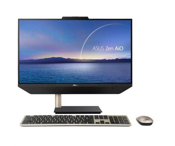 """PC ALL IN ONE ASUS EEETOP A5400WFAK-BA016R 23,8"""" FHD INTEL  CORE I5-10210U, 8GB, HD 256GB SSD, WEBCAM, WINDOWS10"""