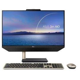 """PC ALL IN ONE ASUS EEETOP A5400WFAK-BA018R 23,8"""" FHD, INTEL  CORE I7-10510U, 8GB, HD 512GB SSD, WEBCAM, WINDOWS 10"""