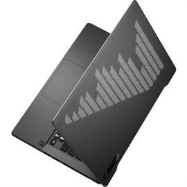 """NOTEBOOK ASUS GA401IV-HE083T, 14"""" IPS LED 1920X1080 120 HZ, AMD  Ryzen9 4900HS, 16 GB DDR4, 512GB SSD PCIEX, NVIDIA RTX 2060 6GB"""