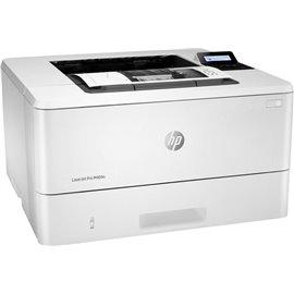 STAMPANTE ENTERPRISE HP LaserJet M406dn