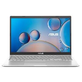 """NOTEBOOK ASUS M515UA-BQ241T 15.6"""" FHD, CPU AMD RYZEN 5 R5-5500U, 8GB DDR4, HD512GB SSD PCIEX, USB3, USB2, WIRELESS, WEBCAM BT4.1"""
