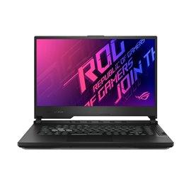 "NOTEBOOK ASUS AMD R9-5900HX G733QS-HG056T 17.3"" IPS LED FULL HD 300 HZ"