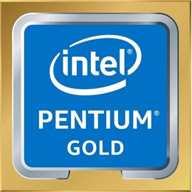 CPU INTEL PENTIUM DUAL CORE G6400, 4 THREADS, 4 GHZ, 4 MB CACHE,  LGA1200, GRAFICA INTEGRATA 350 MHZ 3-VIDEO