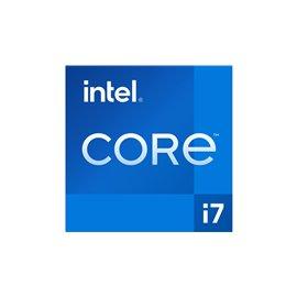 CPU INTEL CORE I7 11700 OCTA-CORE, 16 THREADS, 2,5 GHZ, 16 MB CACHE,  LGA1200, GRAFICA INTEGRATA 350 MHZ 3-VIDEO HD750