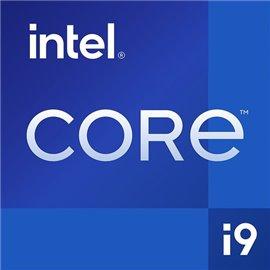 CPU INTEL CORE I9 11900KF OCTA-CORE, 16 THREADS, 3,5 GHZ, 16 MB CACHE,  LGA1200,  SUPPORTA OPTANE MEMORY