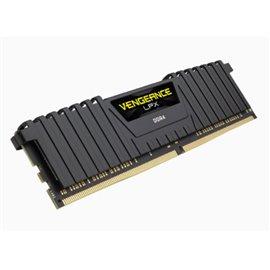 RAM DDR4 64 GB CORSAIR 4X16GB 3200 MHZ RGB (VARIABILITA' GIORNALIERA DEI PREZZI)