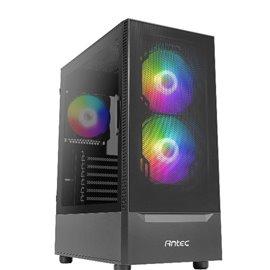 CASE ANTEC NX410 MIDITOWER ARGB