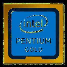 CPU INTEL G6600 4.20GHZ LGA1200 BOX