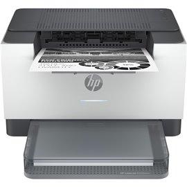 STAMPANTE LASER HP LaserJet M209dwe - Monocromatico - 30 Stampa monocromatica ppm - 600 x 600 Stampa dpi